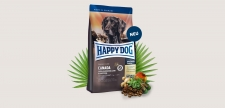 Happy Dog Canada 300g