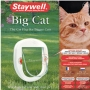 Staywell - PetSafe