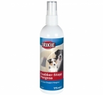 Chewing Stop for Dogs, 150 ml, Trixie