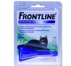 Spot on Frontline 1*0,5ml