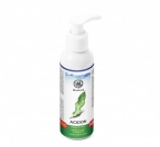 Acidon 130ml