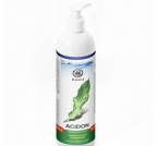Acidon 500ml