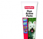 Paste BEAPHAR Duo Active (100g)