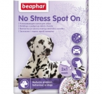 BEAPHAR No Stress Spot On pes (2,1ml)