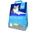 BRIT Fresh for Cats Excellent Ultra Bentonite (5kg)