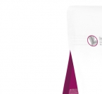 BRIT Care Junior Large Breed Lamb & Rice (3kg)
