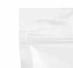 BRIT Care Adult Small Breed Lamb & Rice (1kg)