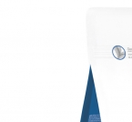 BRIT Care Adult Large Breed Lamb & Rice (3kg)