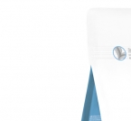 BRIT Care Grain-free Junior Large Breed Salmon & Potato (3kg)