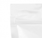 BRIT Care Grain-free Junior Large Breed Salmon & Potato (1kg)