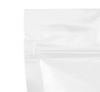 BRIT Care Grain-free Adult Salmon & Potato (1kg)