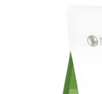 BRIT Care Grain-free Adult Large Breed Salmon & Potato (3kg)