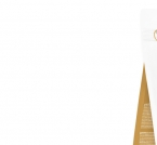 BRIT Care Grain-free Senior & Light Salmon & Potato (12kg)