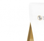 BRIT Care Grain-free Senior & Light Salmon & Potato (3kg)