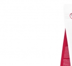 BRIT Care Endurance (12kg)