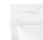 BRIT Care Endurance (1kg)
