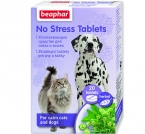 Tablety BEAPHAR No stress (20ks)