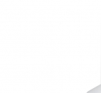 Šampón BEAPHAR Cat Immo Shield (200ml)