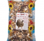 APETIT Peppers mix (800g)