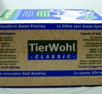 Hobliny Tear Wohl Classic (20kg)