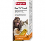 Bea Vit Total multivitamin (50ml)