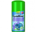 Tetra Pond CrystalWater (500ml)