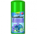 Tetra Pond CrystalWater (250ml)